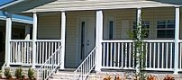Manufactured Homes Communities In Central Florida For Over 55
