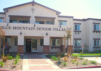 Low Income Senior Apartments In Temecula Ca