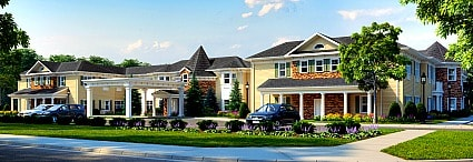 Apartments For Rent Plainview Long Island
