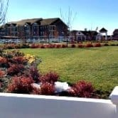 Westbrook Village Apartments - East Islip