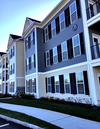 Westbrook village luxury apartments on long island - 1 bedroom apartments long island ny ...