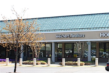 Weichert Realty