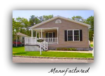 manufactured homes builders on home investment, home sports, home electronics,