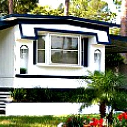Brilliant Florida Senior Mobile Home Parks Download Free Architecture Designs Jebrpmadebymaigaardcom