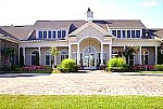 Potomac Green clubhouse