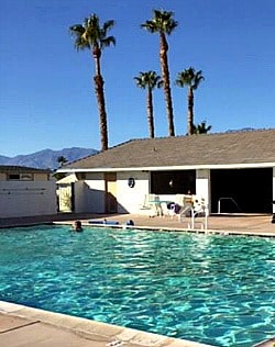 55 Plus Manufactured Homes Communities in Palm Springs Double Wide Mobile Homes In Machusetts Html on