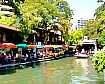 Texas Riverwalk