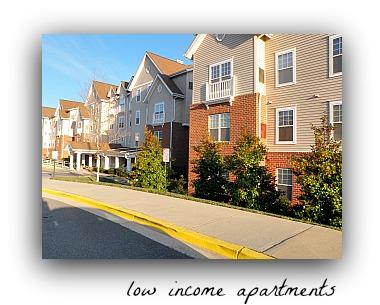 Senior Low Income Housing. Senior apartments near charlotte nc
