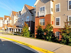Maryland Low Income Housing For Seniors