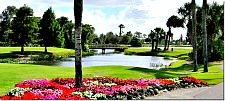 Maple Leaf Golf and Country Club Florida