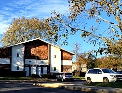 Northwood Senior Apartments in Patchogue NY