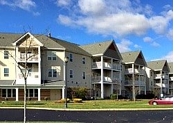 Pinehurst at Conifer Village in Patchogue NY