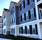 Westbrook Village Luxury Apartments in East Islip, New York
