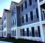 Westbrook Village at Great River condos