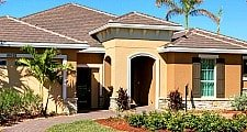 Vitalia at Tradition in Port St. Lucie Florida