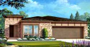 Newest 55  communities in ColoradoColorado Over 55 Communities. Retirement Communities Denver Colorado Area. Home Design Ideas