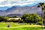 Rio Verde Country Club golf course
